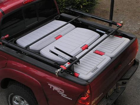 tacoma bed storage double cab short box bed storage page 2 tacoma world forums