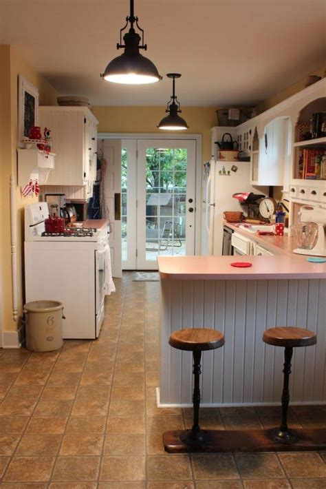 copper kitchen lighting kitchen light fixtures copper light fixtures design ideas