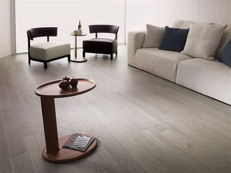 modern floor chambord