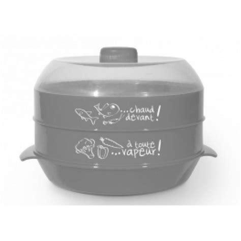 pentola per cucina a vapore tegame casseruola cucina pentola per cuocere a vapore