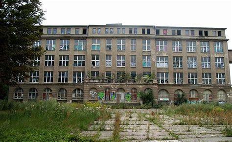 wohnungen in berlin pankow kanzlei oesta gmbh vermittelte objekte