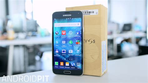 best for galaxy s5 the 5 best galaxy s5 battery tips and tricks androidpit