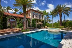 Home Design Miami Fl Miami Luxury Homes Miami Estates For Sale Miami Beach
