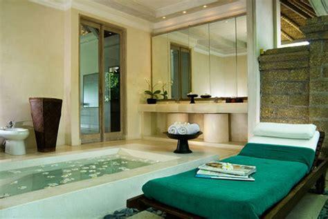 bathroom luxury master bathroom designs interior design index of audio سرویس بهداشتی 3