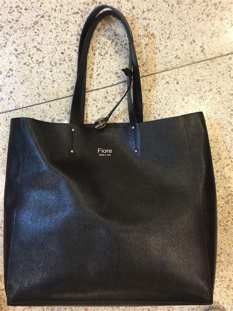 fiore handbags italy fiore handbags made in italy handbags 2018