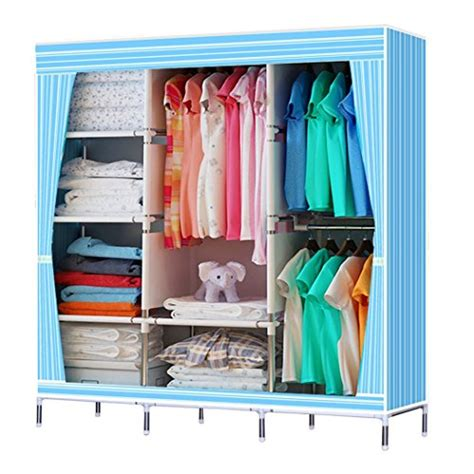 bedroom clothes storage 2 portable home and bedroom clothes storage closet