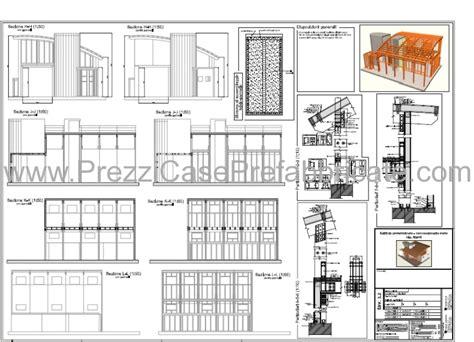 piccoli capannoni prefabbricati capannoni prefabbricati in legno edilizia pubblica e privata