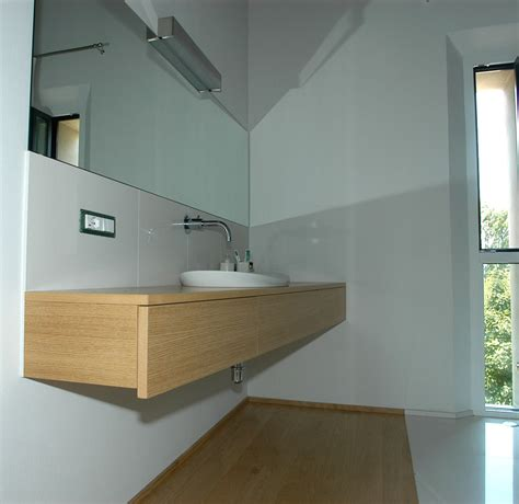 lavelli da appoggio per bagno lavelli da appoggio per bagno design per la casa moderna