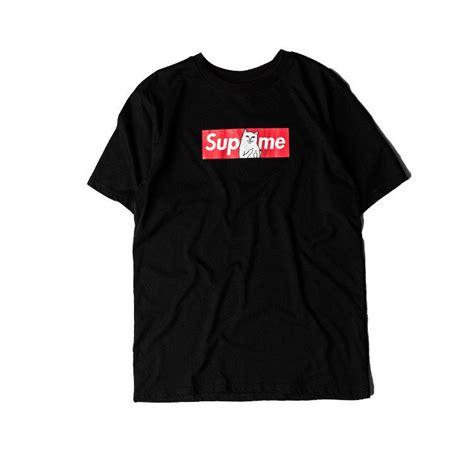 Kaos Rip N Dip X Supreme buy supreme x rip n dip t shirt affordable t shirt 25