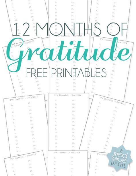 printable journal calendar gratitude journal free printable calendar printable