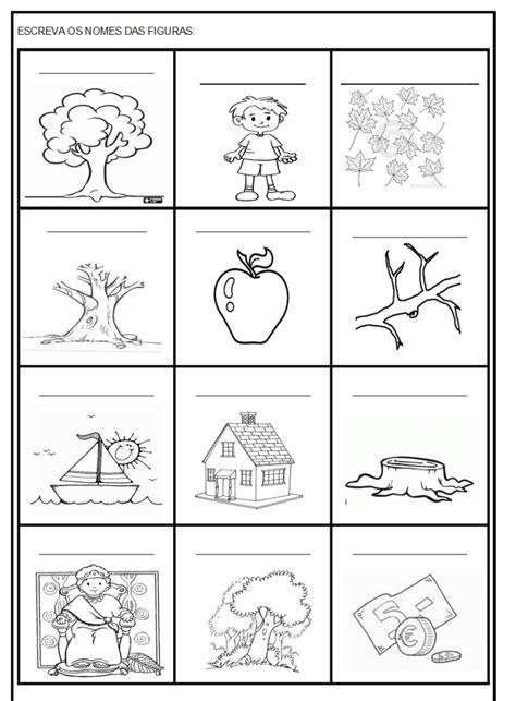 Sequência Didática A Árvore Generosa: Atividades de