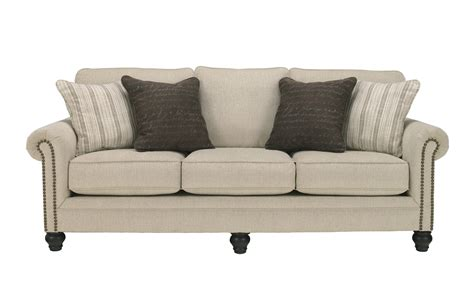 milari linen sofa furniture orange county ca