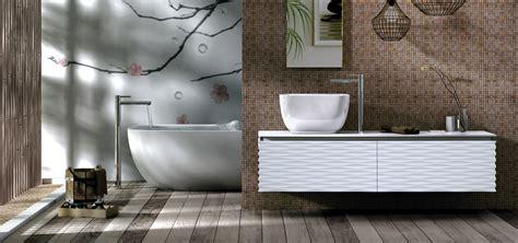 bagno accessori e mobili arredo bagno arredo bagno catania mobili bagno e accessori