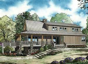 low country house plans cottage low country cottage house plan