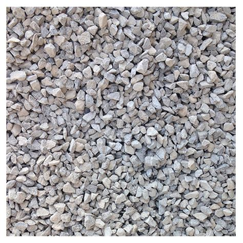 Decorative Gravel Suppliers Decorative Gravel Gravel Suppliers Aggregate