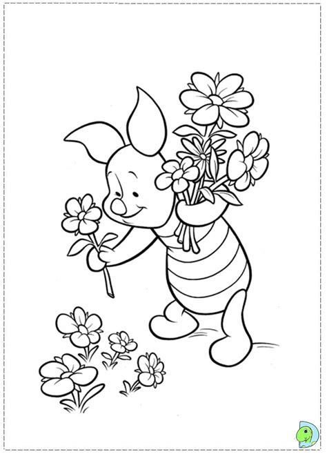 teacup pig coloring page teacup pig coloring pages coloring coloring pages