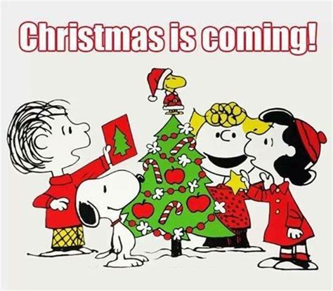 images of christmas is coming christmas is coming pictures photos and images for
