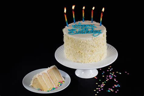 gourmet cakes shipped  cake delivery  usa