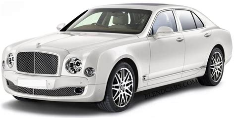 bentley hyderabad luxury car rentals luxury cars for wedding luxury