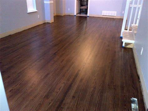 Professional Hardwood Floor Refinishing with Professional Hardwood Floor Refinishing Gurus Floor