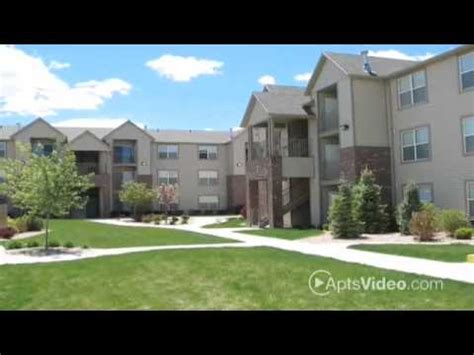 one bedroom apartments in twin falls idaho rivercrest apartments in twin falls id forrent com