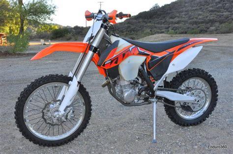 Ktm Xc 450 2014 Ktm 450 Xc F Moto Zombdrive