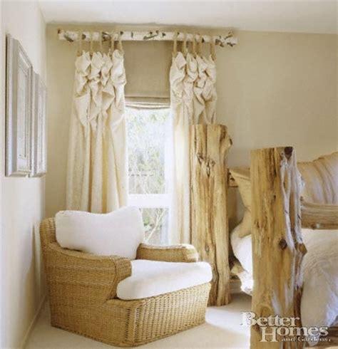 rustic curtain ideas sweet rustic curtains djs man cave ideas pinterest
