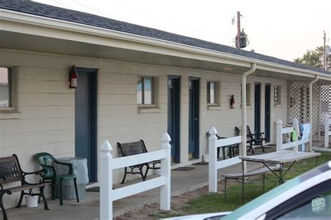 Apartment Hotels Nc White Lake Motel And Cground Updated 2016 Reviews Nc