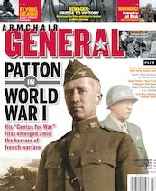 armchair general magazine armchair general magazine archives armchair general