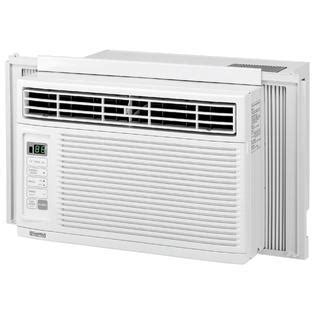Kenmore 5,300 BTU Single Room Air Conditioner   Appliances   Air Conditioners   Window Air