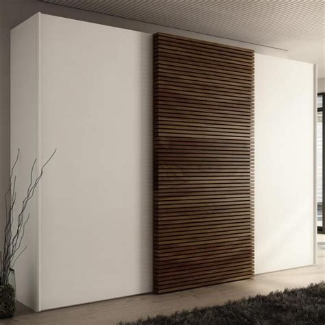 Best Sliding Wardrobes by Best 25 Sliding Wardrobe Ideas On