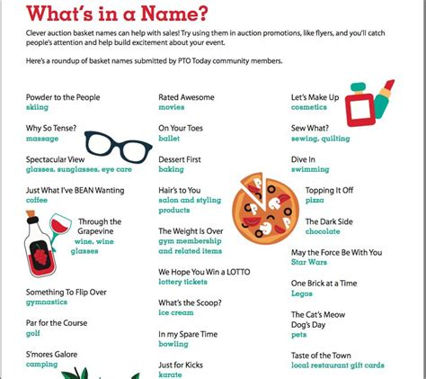 theme names for gift baskets 123 best images about gift baskets for school fundraiser