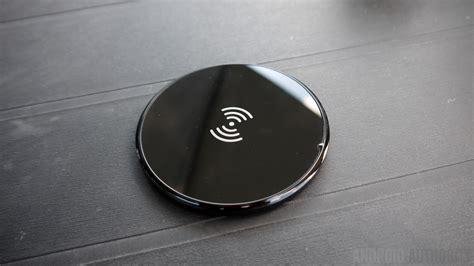 anker wireless charger best wireless chargers how they work and perform