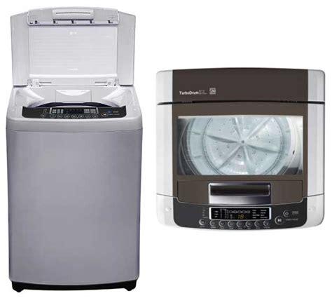 Mesin Cuci Lg Ts75vm jual lg ts75vm mesin cuci harga kualitas terjamin blibli