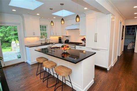 Kitchen Mamaroneck Ny by Majestic Kitchens Baths 14 Photos Kitchen Bath