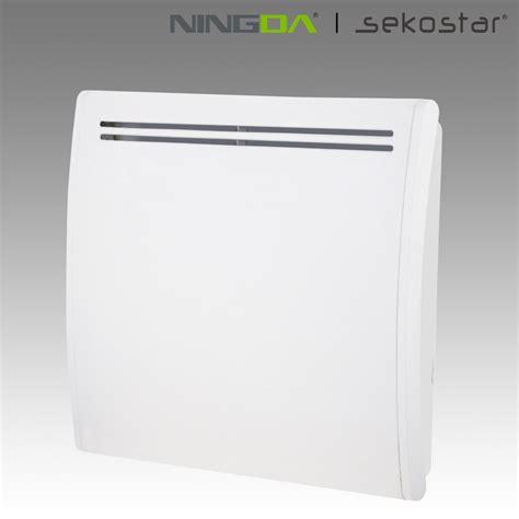 bathroom convector heaters wall mounted wholesaler bathroom convector heaters wall mounted
