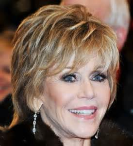 hair styles for 60 with curly hair short hair styles over 60