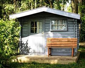 shed roofing materials which is right for you edecks