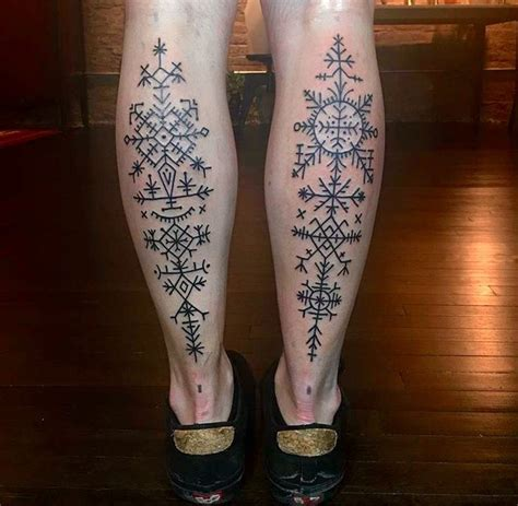croatian tattoos 25 best ideas about croatian on