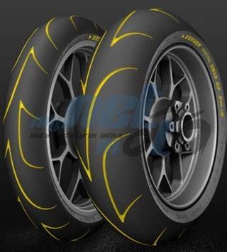 Motorradreifen News by Dunlop Motorradreifen News Test Empfehlungen