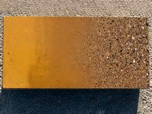 how to concrete countertops cheng concrete exchange