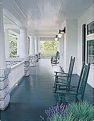 Porter Dining Room Set 1000 images about front porch floor colors on pinterest