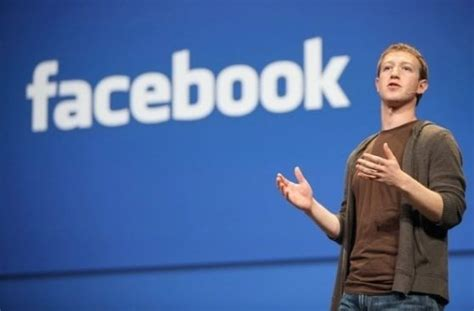 mark zuckerberg s new facebook headquarter makes him mark zuckerberg facebook movie was hurtful ninth app store