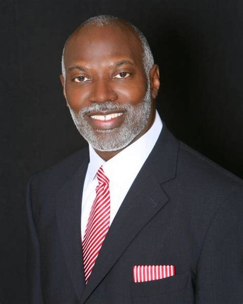 african american men gray hair atyles 81 best african american men with gray beards images on