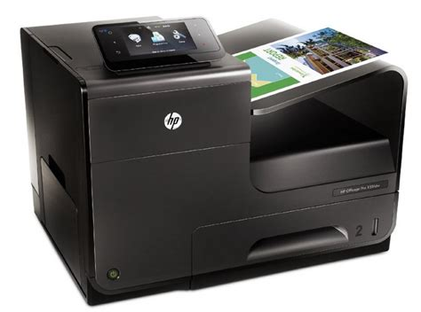 best home printers business insider