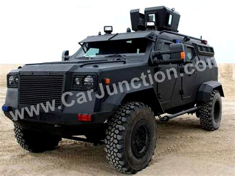 personal armored vehicles armored cars bullet proof vehicles suvs trucks for