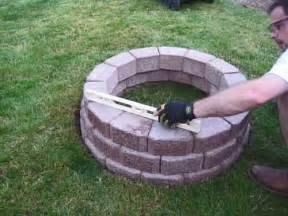 Stone Patio Designs With Fire Pit by Outdoor Brick Patio Ideas 18 Outdoor Stone Fire Pits