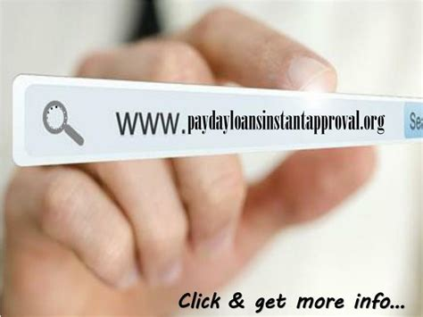 ppt how do i get instant payday loans ppt payday loans instant approval fill the mid months