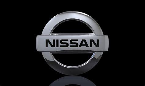 nissan logo transparent nissan logo transparent image 418