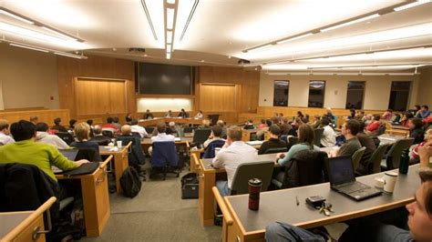Http Www Tuck Dartmouth Edu Mba Academic Experience Exchange Programs by Tuck School Of Business Entrepreneurship In At